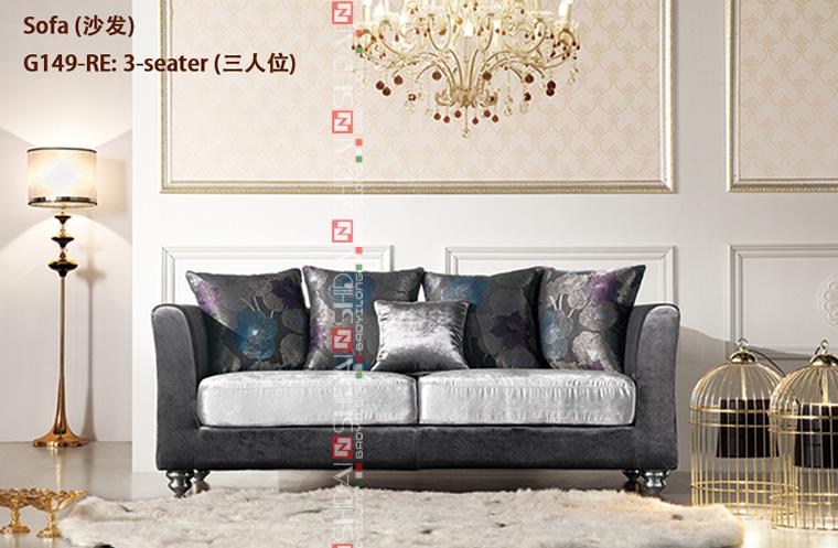 Cleopatra Sofa unique sofas,cleopatra sofa set,brand name sofa g149-re - buy