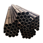 High Quality A106 Gr.B 4 Inch Seamless Carbon Steel Pipe