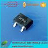 Quotation Sheet 50amp Bridge Rectifier Active Components Kbpc5002w ...