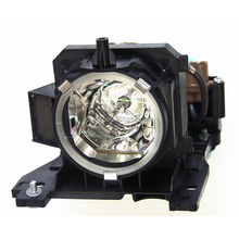 hight quality DT00911 projector lamp for HITACHI HCP-90X/900X/960X/6680X/6780X