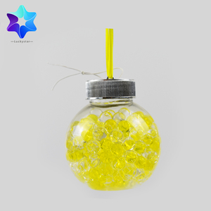 Scented Beads Aroma Air Freshener
