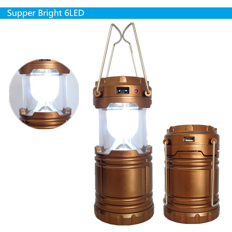 China Golden Supplier Factory Price Wholesale Led Solar Lantern ...