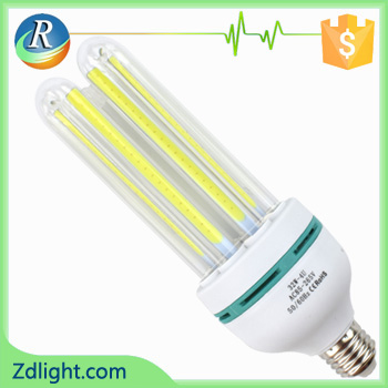 32W 4U COB energy saving lamp