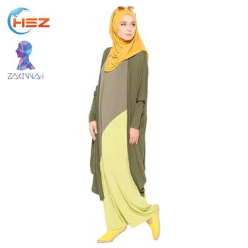 61c93c5f4 Zakiyyah 053 Sexy Bra Panty Set Images Abaya Sale Jalabiya Kaftan Color  Matching Girls Dress Two