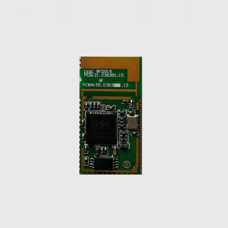 bluetooth module audio transmitter with Build in a class-D amplifier