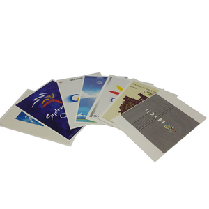 Wholesale Printing Book,Flyers,Leaflet,Catalogue,Magazine,Brochure