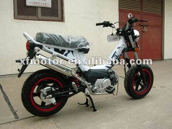 50cc eec moped scooter buy 50cc moped scooter best 50cc scooter scooter product on. Black Bedroom Furniture Sets. Home Design Ideas