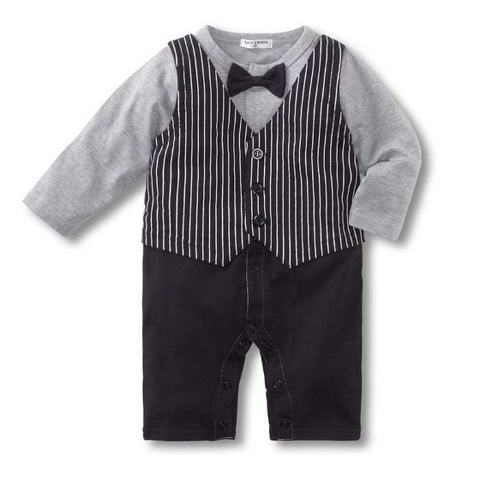 e55f63fbe Cheap Baby Boy 4 Piece Suit