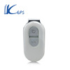 LK106 FASHION waterproof gps personal tracking device gps kids tracker for kids/old people