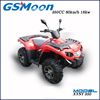 china cheap water cooled 350cc EEC ATV