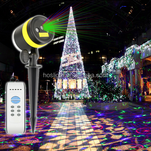 Remote Control Outdoor Christmas Lights.Remote Control Rg Waterproof Latest Elf Laser Light Outdoor Christmas Lights Garden Landscape Laser Lights Buy Landscape Laser Lights Garden