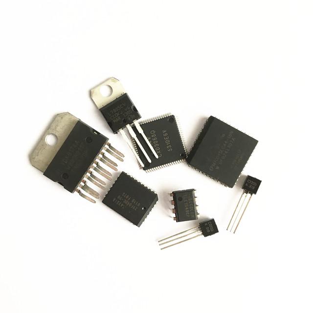TDA4605 ST DIP8  -SWITCH MODE POWER SUPPLY N°1
