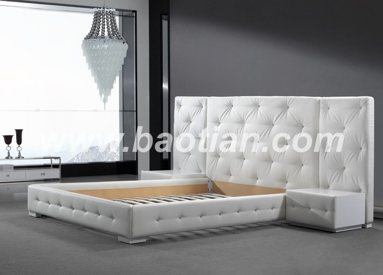 japanese style bed frame japanese style bed frame suppliers and manufacturers at alibabacom - Japanese Style Bed Frame