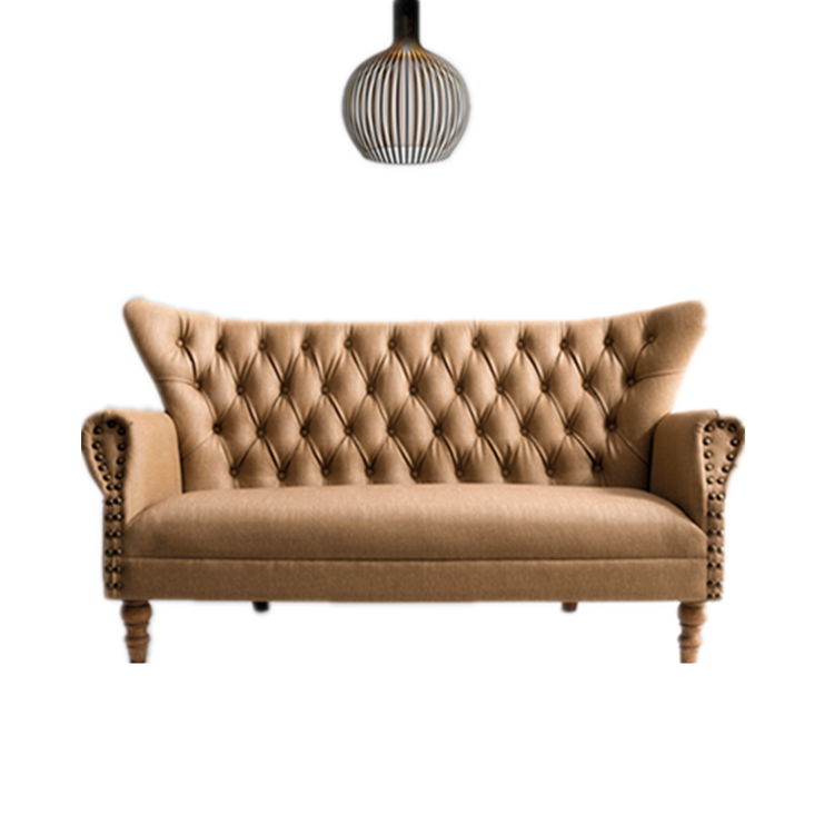 Good Prices On Furniture: Living Room Sofa Promotion Model Good Price Sofa Wholesale
