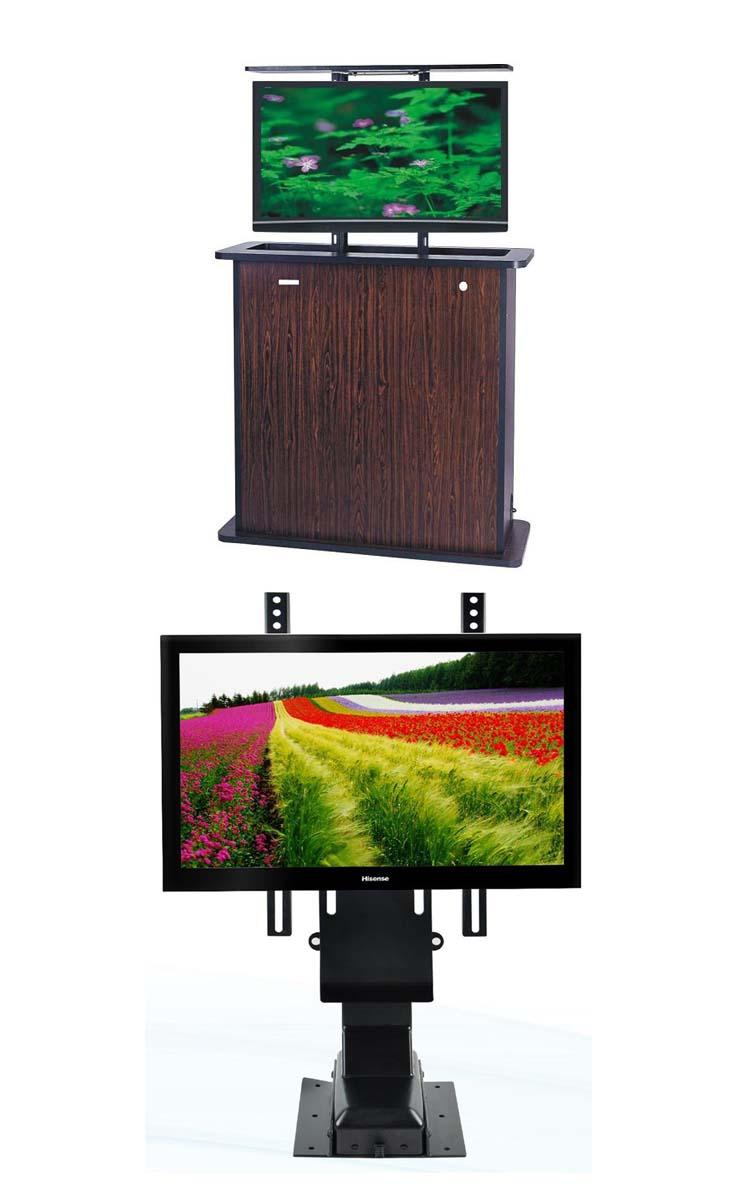 Motorizzato Tv Ascensore Altezza Regolatore Elettrico Di Controllo Remoto  Mobili Camera Da Letto Tv Ascensore - Buy Motorizzato Tv Ascensore,Tv ...