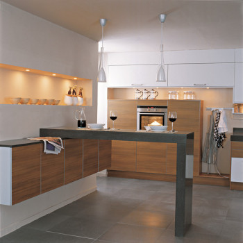 Modular Kitchen Cabinet Color Combinations Buy Modular