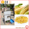 pto corn sheller for sale/ frozen sweet corn sheller machine made in China