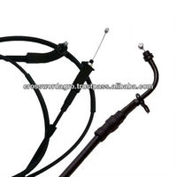 THROTTLE CABLE FOR BAJAJ PULSAR 135 LS