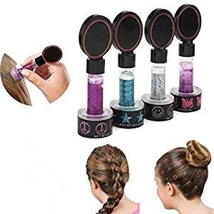 Cheap Hair Salon Accessories Products Find Hair Salon Accessories