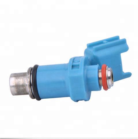 Fuel Injectors For Yamaha 50-60 HP 2 //4 Stroke 6C5-13761-00-00