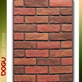 Spanish Tile Price Elevation Wall Tiles Exterior Rock