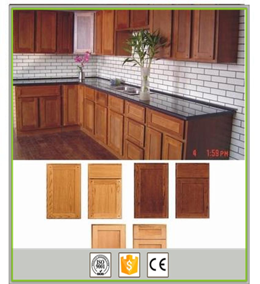 Kitchen Cabinet Door Suppliers Used Kitchen Cabinet Doors Used Kitchen Cabinet Doors Suppliers