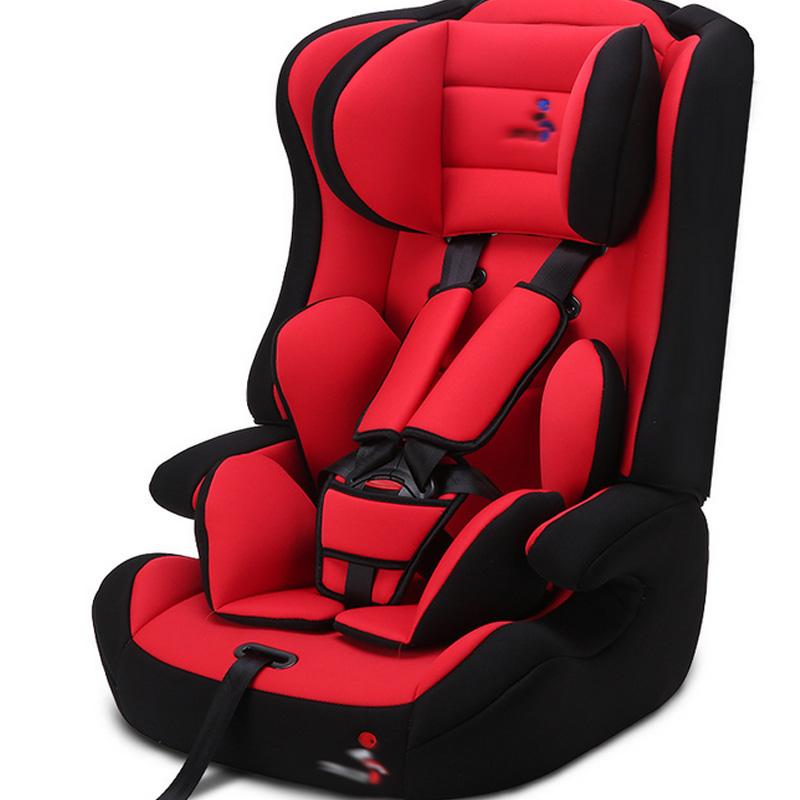 online kaufen gro handel baby auto sitz aus china baby auto sitz gro h ndler. Black Bedroom Furniture Sets. Home Design Ideas