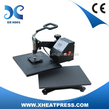 T shirt printing machine india at cheap price buy t for Cheapest t shirt printing machine
