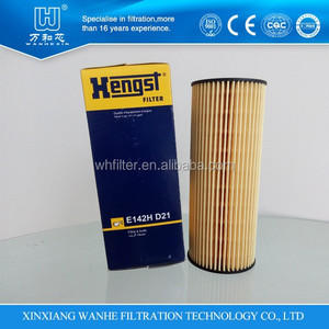 High quality Hot selling Hengst filter