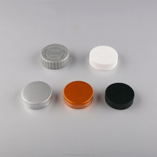 Diverse maten <span class=keywords><strong>plastic</strong></span> kind proof cap/crc cap/kind weerstand cap