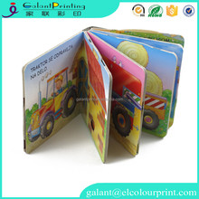 baby memory book,baby board books print,photo book printing