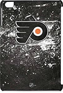 NHL Philadelphia Flyers iPad Mini Lite Case - Philadelphia Flyers Frozen Lite Case For Your iPad Mini