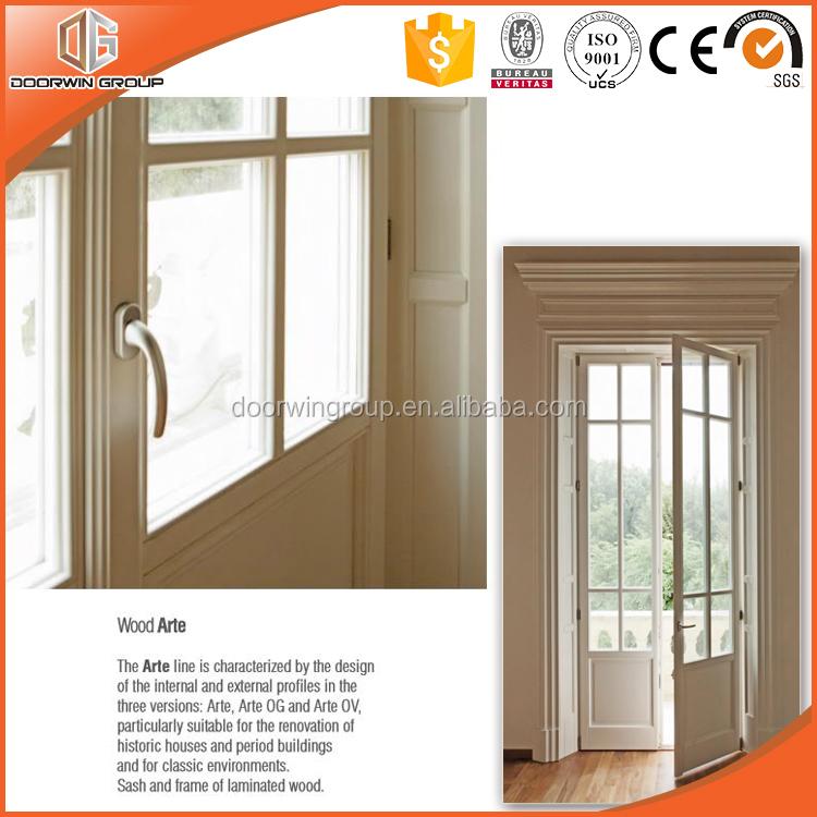 Mejor madera puerta principal dise o de la parrilla por for Fabrica de puertas y ventanas en la plata