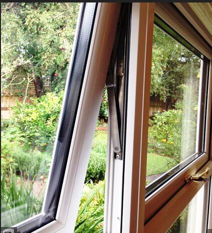 Fond Fenêtre à Guillotine Iqxwra 021503 34963753 Aluminium Fenêtre