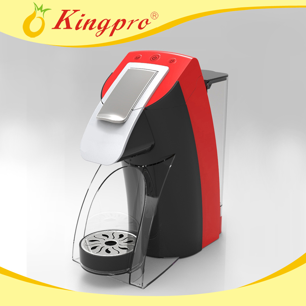 k cup coffee maker k cup coffee maker suppliers and at alibabacom - Kcup Coffee Makers