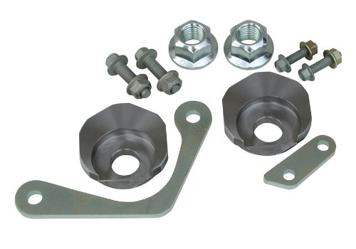 Specialty Products Company 86230 Front Camber//Caster Kit for Ford Expedition