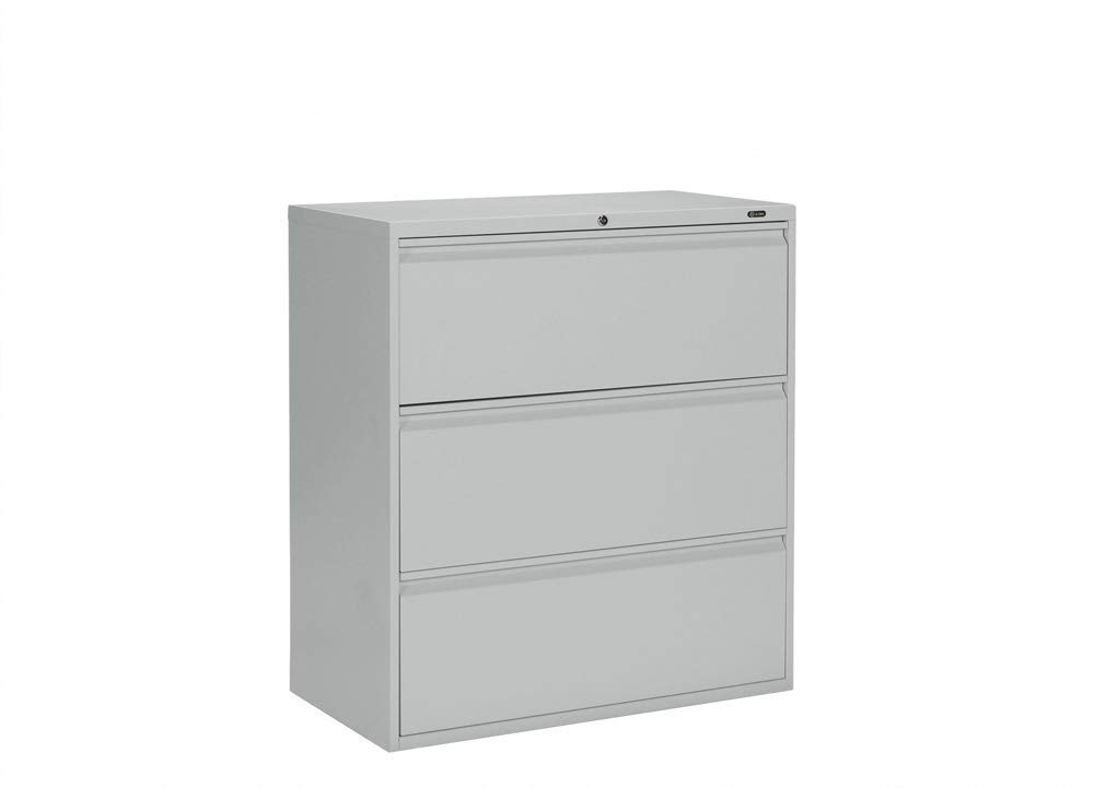 Office File Cabinets - Classify Metal Filing Cabinets 30 inch
