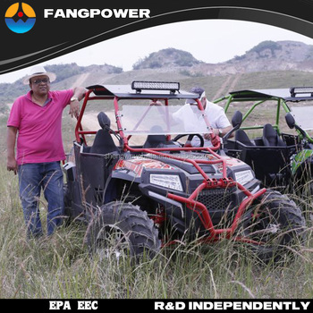 China Fangpower Fx400 Predator 400cc Mini Jeep Utv For Sale - Buy Utv,Mini  Jeep Utv,Utv 400cc Product on Alibaba com