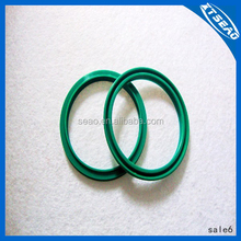 U loại <span class=keywords><strong>con</strong></span> <span class=keywords><strong>dấu</strong></span> IDI IUH UNS UHS piston Thủy Lực rod seal