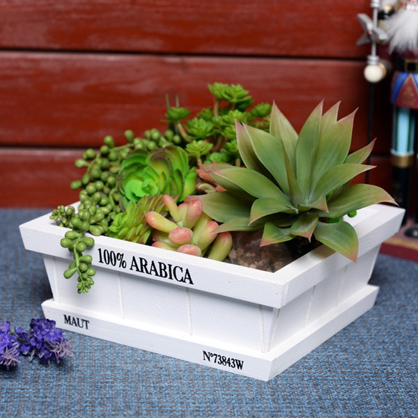 2018 hot sale flower pot garden pot plant pot