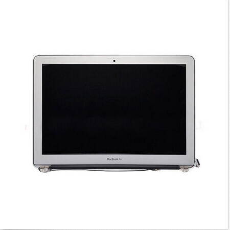 "661-6630 For Macbook Air A1369 LCD Assembly A1466 13.3"" LCD LP133WP1TJA LSN1333BT01-A01"