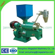 Africa farmers used Mini rice mill machinery of lowest price