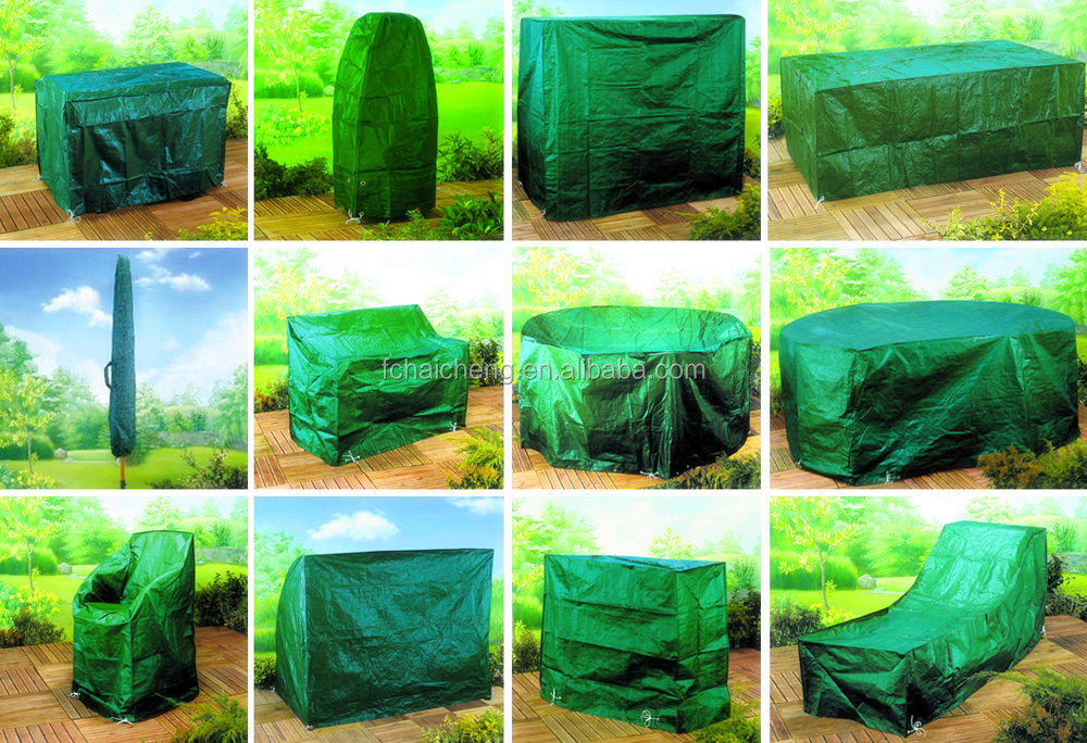 outdoor garden furniture covers. Popular Green Outdoor Garden Furniture Tarpaulin Fabric Cover - Buy Cover,Outdoor Covers