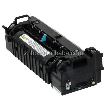 Genuine 110 / 220 Volt For Ricoh Aficio MP C300/MP C400 Fuser (Fixing) Unit