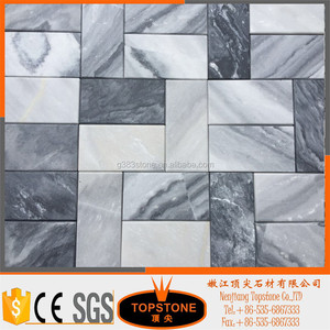 Popular Marble Stone,Import White Aristone Marble Slab,White Marble Price