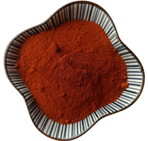 Red Iron Oxide ,item number H110,H120,H130,H101,H190