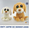 New Items In China Market Soft Toy Dog/Big Eyes Soft Toy/Soft Toy Manufacturers