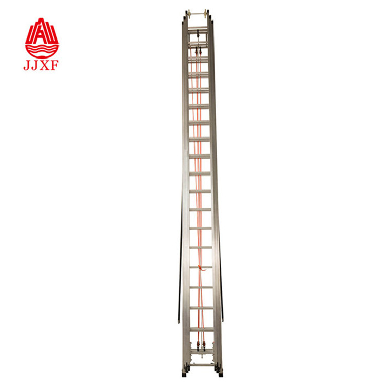 15m Rescue Rope Ladder Fire Escape Ladder Emergency Work Safety Response Fire Rescue Rock Climbing Escape Aerial Work Rescue Back To Search Resultstools Construction Tool Parts