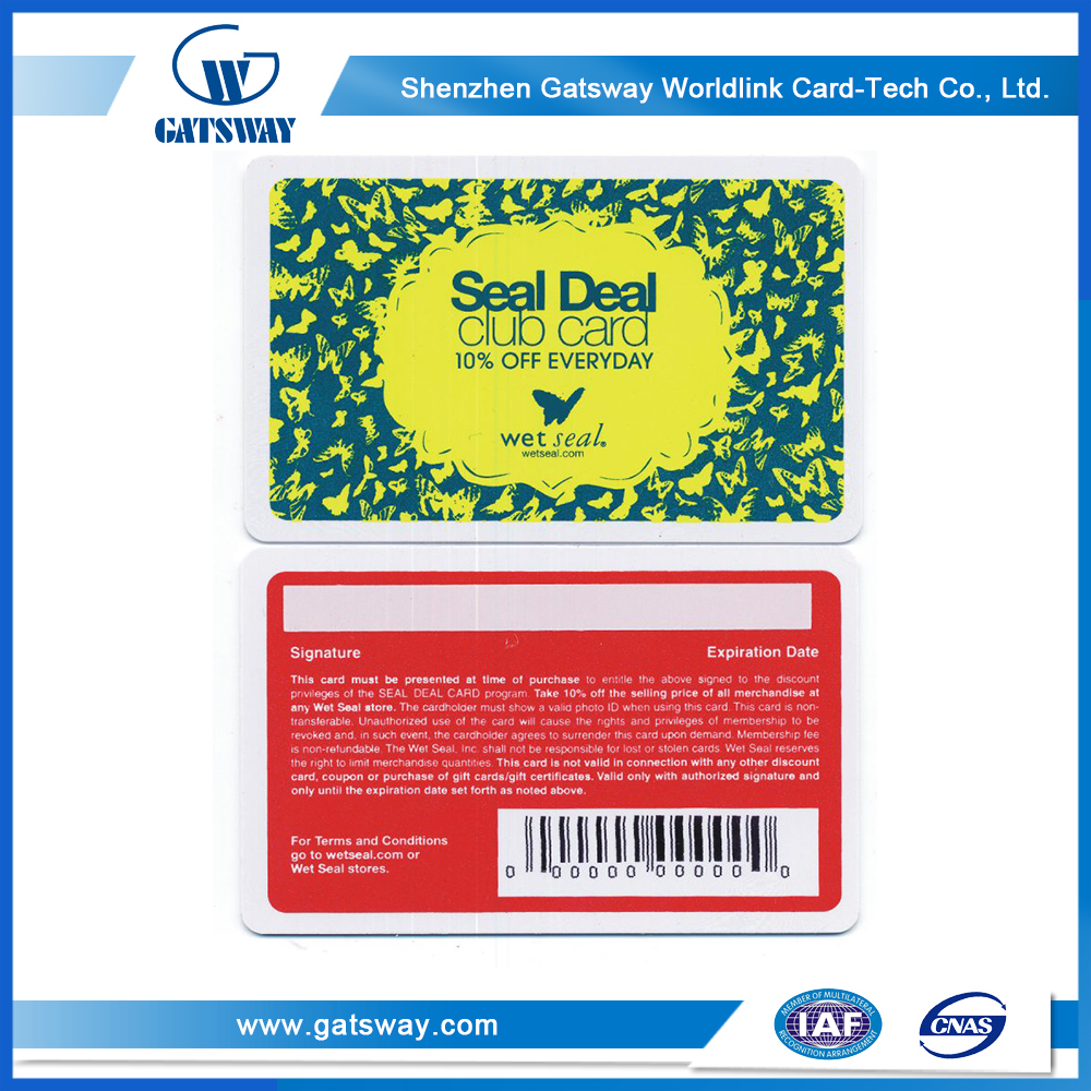 Tyvek business cards image collections free business cards business cards guangzhou business cards guangzhou suppliers and business cards guangzhou business cards guangzhou suppliers and magicingreecefo Image collections
