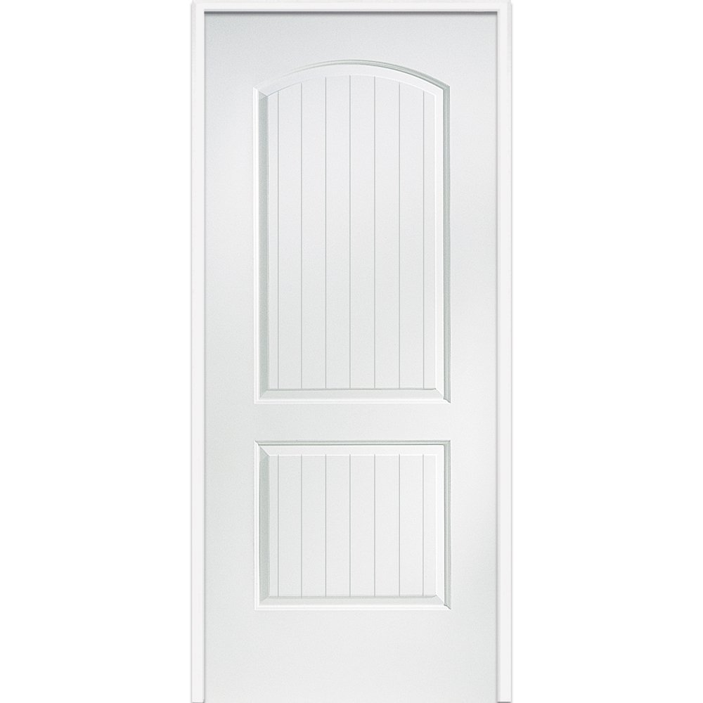 Cheap Prehung 15 Lite Interior Door Find Prehung 15 Lite Interior